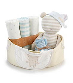 Baby Aspen 10-Piece Beary Special Welcome Set