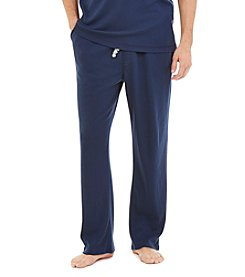 Nautica® Men's Anchor Knit Sleep Pants