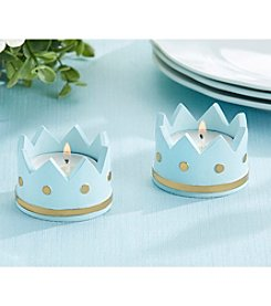 Kate Aspen Set of 12 Little Prince Tea Light Holder