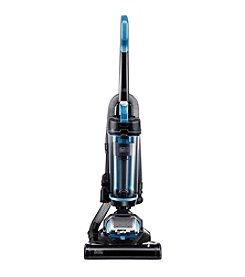 Black & Decker® AIRSWIVEL Lite Upright Vacuum Cleaner