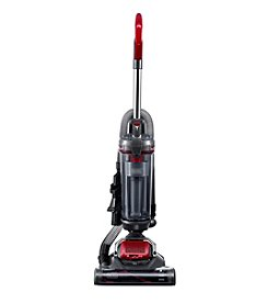 Black & Decker® AIRSWIVEL Versatile Upright Vacuum Cleaner