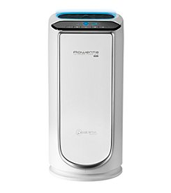 Rowenta® Intense Pure Air XL Auto Purifier