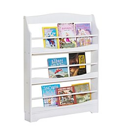 Guidecraft® Expressions Book Rack