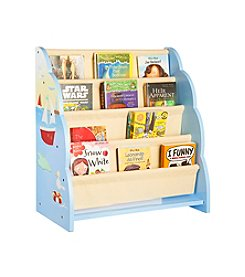 Guidecraft® Sailing Book Display