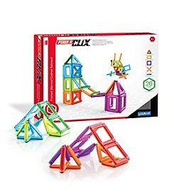 Guidecraft® PowerClix® Frames 26-pc. Set