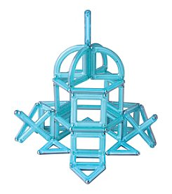 Guidecraft® 40-pc. Light Blue PowerClix® Creativity Set