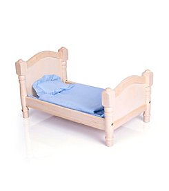 Guidecraft® Doll Bed