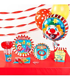 Carnival Party Kit