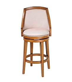 Fashion Bed Group Charleston Wood Bar Stool