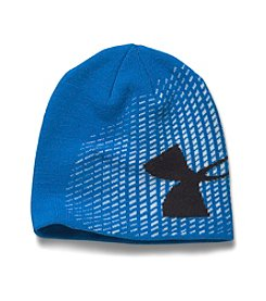 Under Armour® Boys' Billboard Beanie