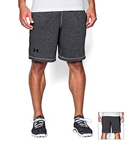 Under Armour® Men's UA Raid Printed 10