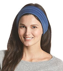 Isotoner Signature® Heathered Headband