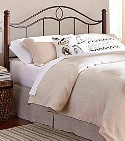 Fashion Bed Group® Cassidy Metal Headboard Panel