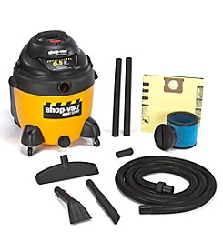 Shop-Vac RightStuff 18 Gal. Wet/Dry Vacuum