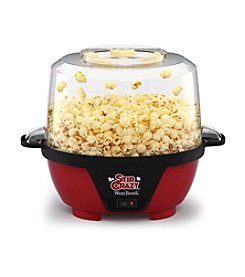 West Bend® Stir Crazy 6-Qt. Popcorn Popper