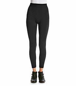Relativity® Solid Leggings