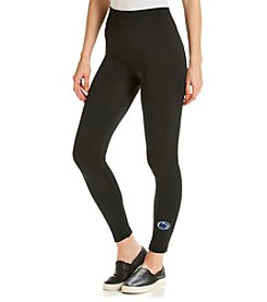 ZooZatZ™ NCAA® Penn State Nittany Lions Women's Fleece-Lined Leggings