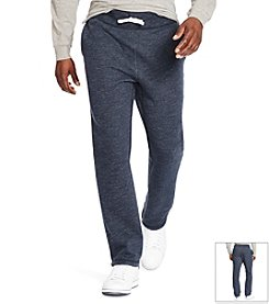 Polo Ralph Lauren® Men's Classic Fleece Drawstring Pants