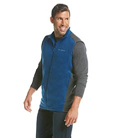 Columbia Men's Big & Tall Steens Mountain™ Vest