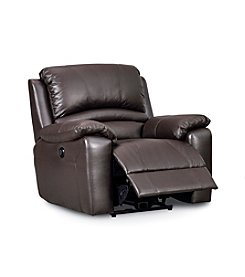 Chateau d'Ax Como Power Recliner