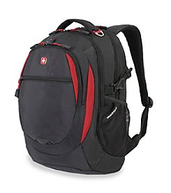 SwissGear® Air Flow Back System Backpack