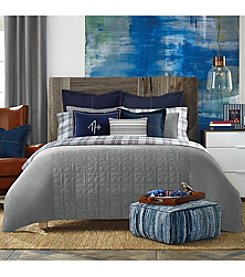 Tommy Hilfiger® Academy Bedding Collection