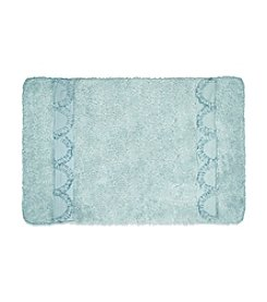 Lush Decor Esme Bath Rug
