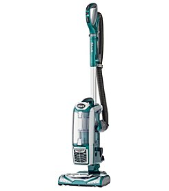 Shark® NV681 Rotator Powered Lift-Away Vacuum