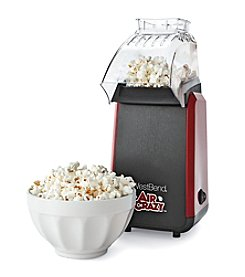 West Bend® Air Crazy Popcorn Popper