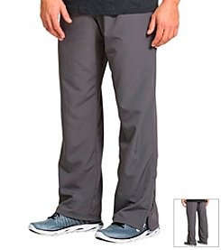 Under Armour® Men's Vital Warm-Up Woven Pants