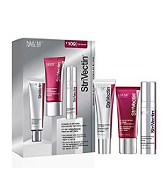 StriVectin® Power Starters Advanced Retinol Trio (A $134 Value)