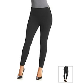 Ivanka Trump® Tummy Control Pants