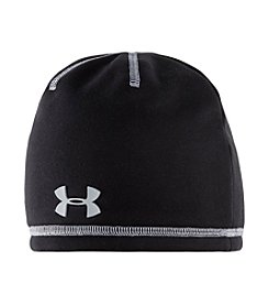 Under Armour® Boys' Elements 2.0 Beanie