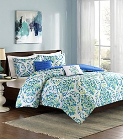 Intelligent Design Ari 5-pc. Comforter Set