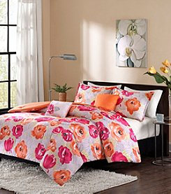 Intelligent Design Cinna 5-pc. Comforter Set