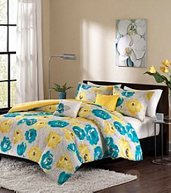 Intelligent Design Cinna 5-pc. Duvet Set