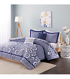 Intelligent Design Isabella 5-pc. Duvet Set