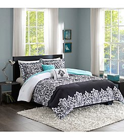 Intelligent Design Leona 5-pc. Comforter Set