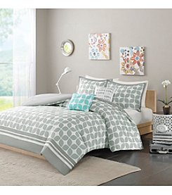 Intelligent Design Lita 5-pc. Comforter Set