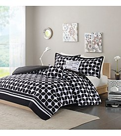 Intelligent Design Lita 5-pc. Duvet Set
