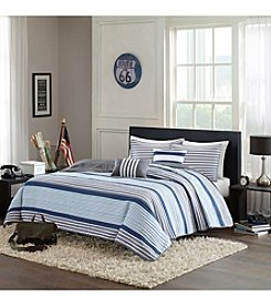 Intelligent Design Paul 5-pc. Coverlet Set