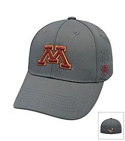 NCAA® Minnesota Men's Poly-Mesh Hat