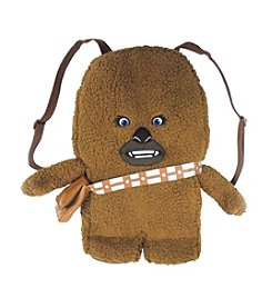 Comic Images® Star Wars™ Chewbacca Backpack Pal