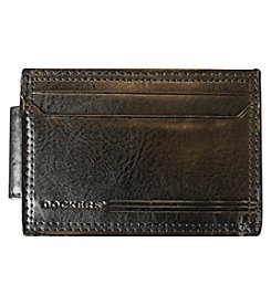 Dockers® Men's Magnetic Card Case