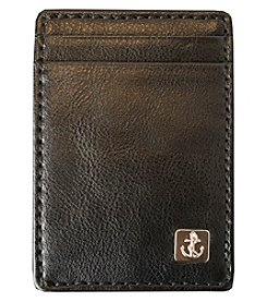 Dockers® Men's Magnetic Bifold Wallet