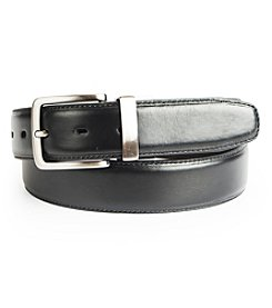 Dockers® Men's Reversible Dress Belt