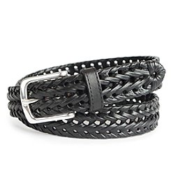 Dockers® Men's Woven Belt