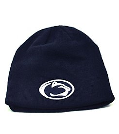 Top of the World NCAA® Penn State Men's Knit Beanie Hat
