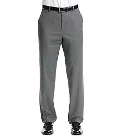 Calvin Klein Men's Cool Tech Twill Pants