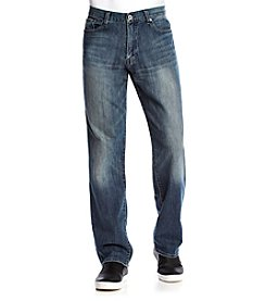 Lucky Brand® Men's 221 Original Straight Jeans